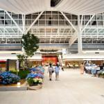 海外へ行かないのに羽田空港国際線ターミナルへ遊びに行こう(後編)