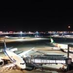 海外へ行かないのに羽田空港国際線ターミナルへ遊びに行こう(前編)