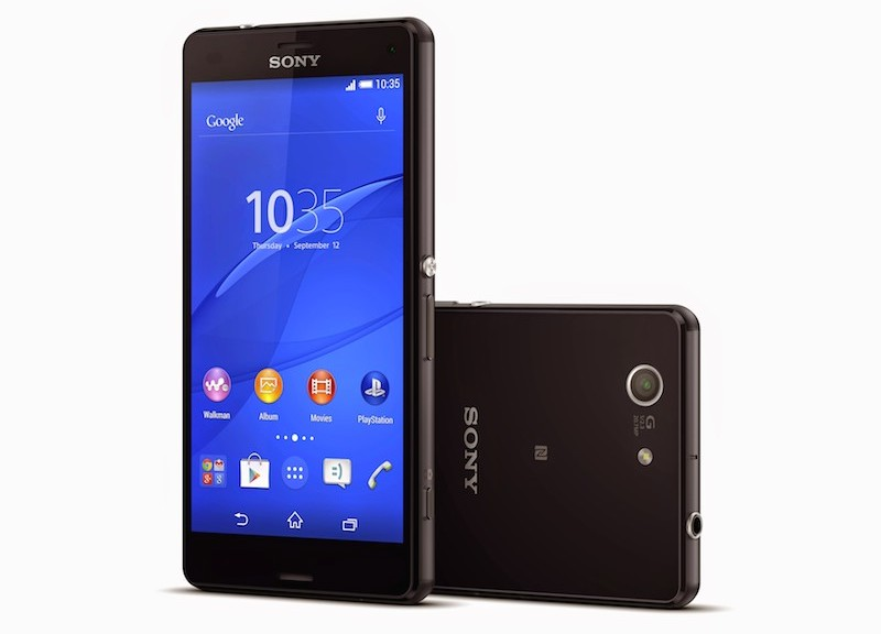35_Xperia_Z3_Compact_Black_Group