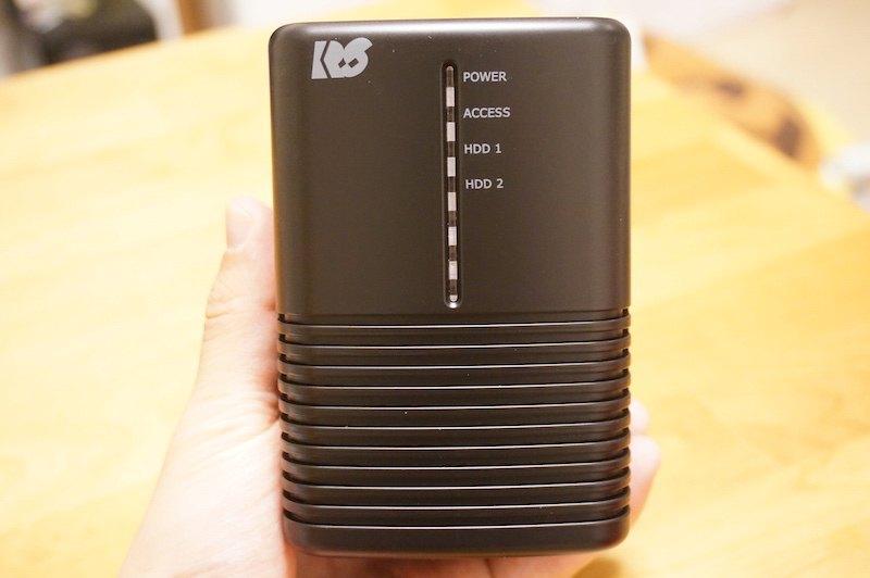 DSC05367