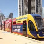 オーストラリアでトラム・バスをマスターしよう
