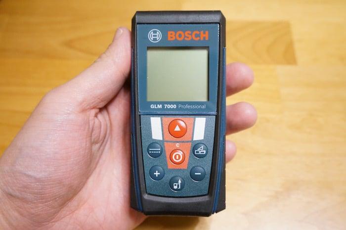 DSC08603